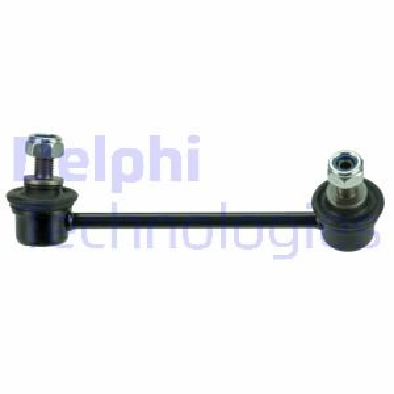 Stange/Strebe, Stabilisator DELPHI TC3411