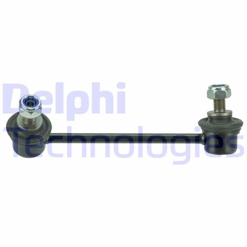 Stange/Strebe, Stabilisator DELPHI TC3412 Bild 1