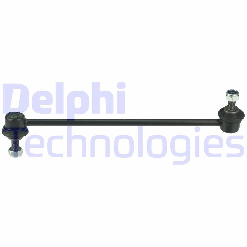 Stange/Strebe, Stabilisator DELPHI TC3431