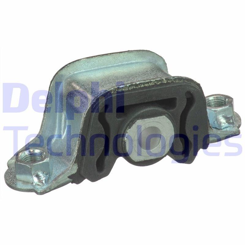 Lagerung, Motor DELPHI TEM110