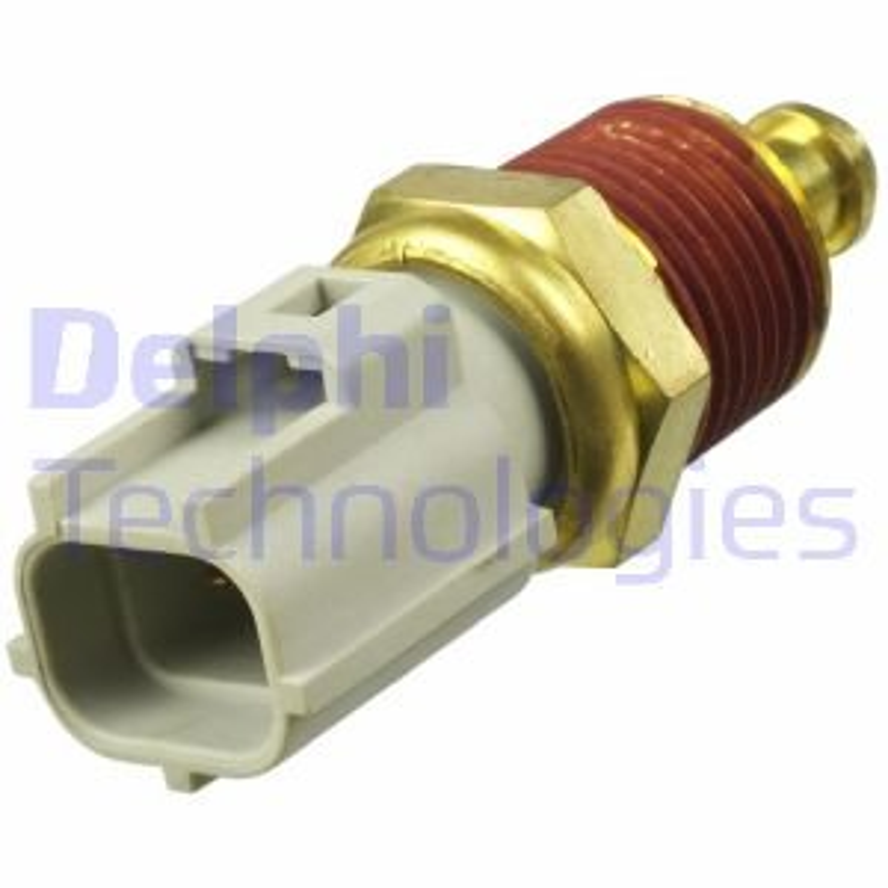 Sensor, Kühlmitteltemperatur DELPHI TS10294