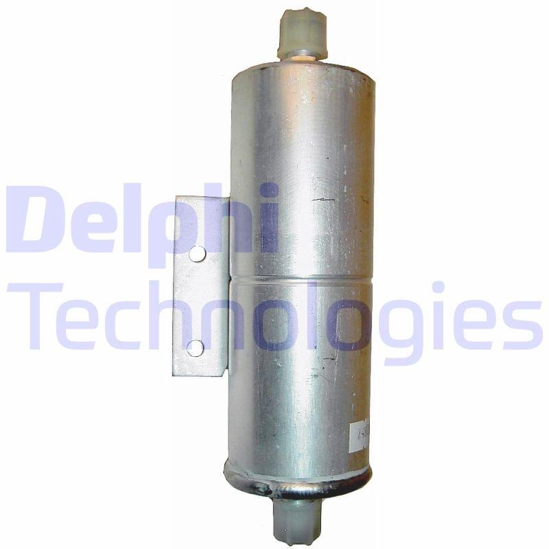 Trockner, Klimaanlage DELPHI TSP0175440 Bild 1