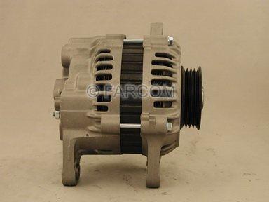 Generator 14 V FARCOM 119527