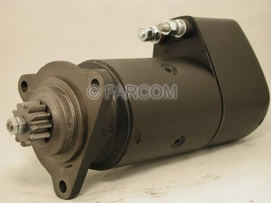 Starter 24 V FARCOM 103557