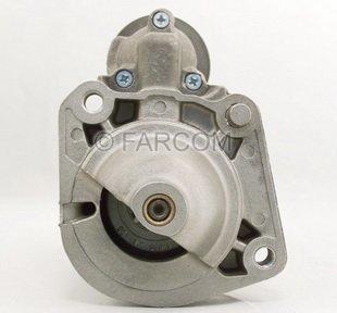 Starter 12 V FARCOM 103563