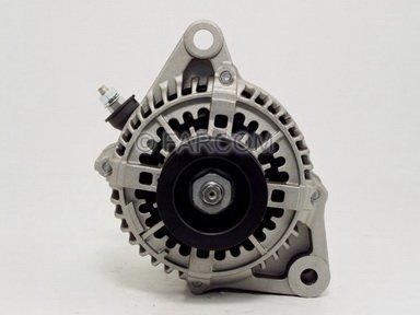 Generator 14 V FARCOM 112502