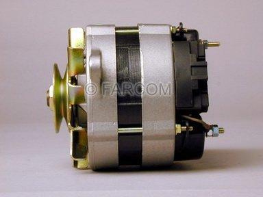 Generator 14 V FARCOM 118117