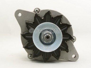 Generator 14 V FARCOM 118119