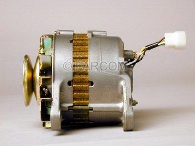 Generator 14 V FARCOM 118126