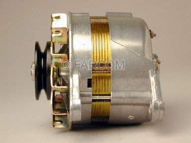 Generator 14 V FARCOM 118569
