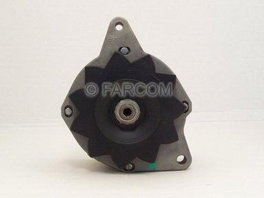 Generator 14 V FARCOM 118145