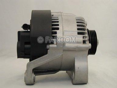 Generator 14 V FARCOM 119734