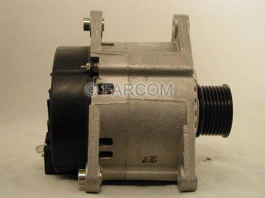 Generator 14 V FARCOM 119735