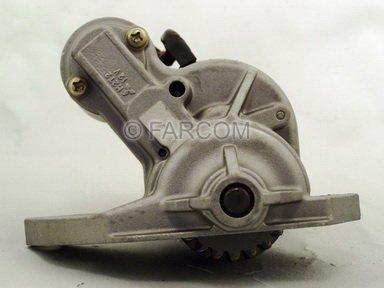 Starter 12 V FARCOM 105364