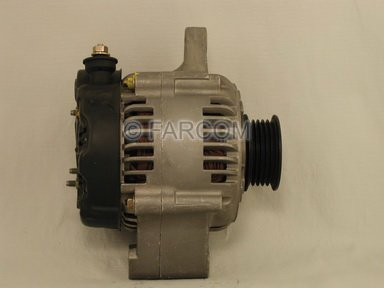 Generator 14 V FARCOM 119949