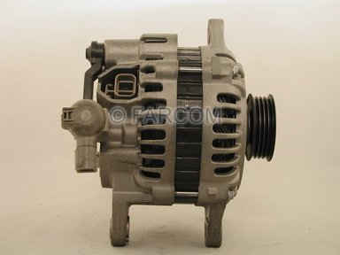 Generator 14 V FARCOM 119953