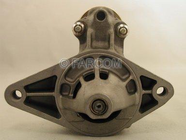 Starter 12 V FARCOM 104771