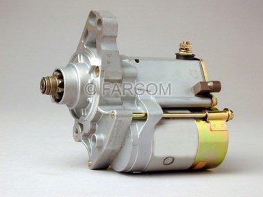 Starter 12 V FARCOM 103854