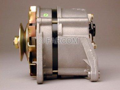 Generator 14 V FARCOM 118518