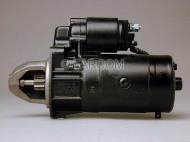 Starter 12 V FARCOM 103585