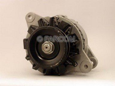 Generator 14 V FARCOM 119166
