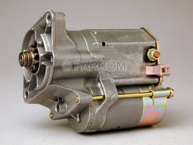Starter 12 V FARCOM 103210