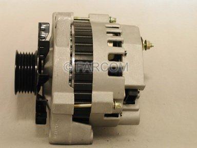 Generator 14 V FARCOM 119288