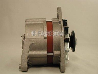 Generator 14 V FARCOM 118715