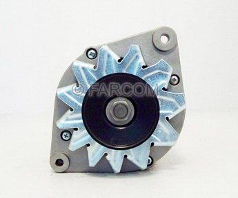 Generator 14 V FARCOM 118044