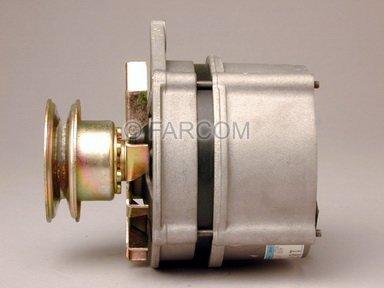 Generator 14 V FARCOM 118543 Bild 1