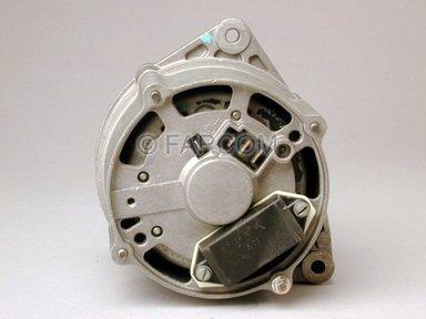 Generator 14 V FARCOM 118543 Bild 2