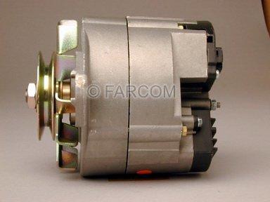 Generator 14 V FARCOM 118058