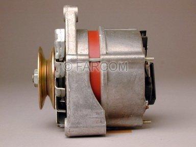 Generator 14 V FARCOM 118063 Bild 1