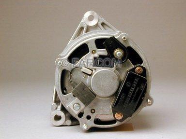 Generator 14 V FARCOM 118063 Bild 2