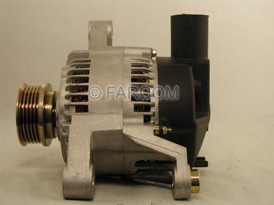 Generator 14 V FARCOM 119503