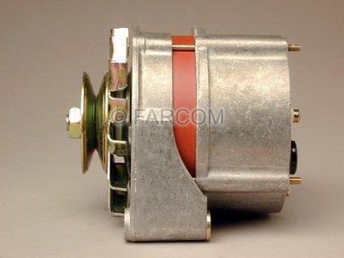 Generator 14 V FARCOM 118082