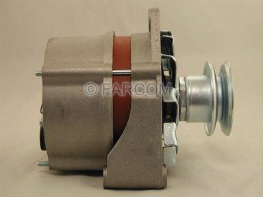 Generator 14 V FARCOM 118560 Bild 1