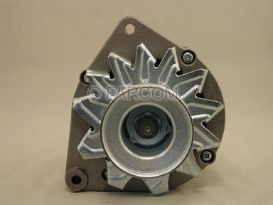 Generator 14 V FARCOM 118560 Bild 3