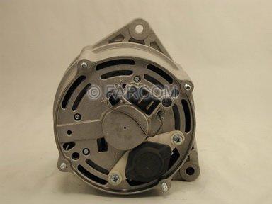 Generator 14 V FARCOM 118560 Bild 2