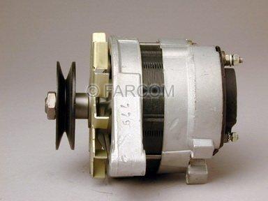 Generator 14 V FARCOM 118088