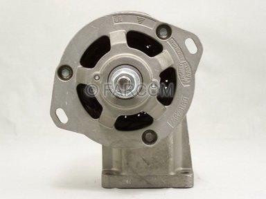 Generator 14 V FARCOM 118578
