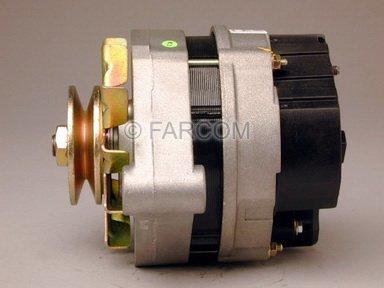Generator 14 V FARCOM 118104