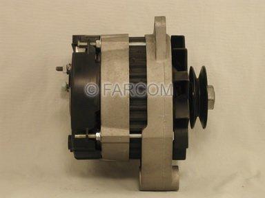 Generator 14 V FARCOM 118106