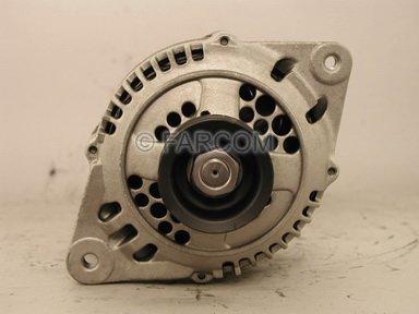 Generator 14 V FARCOM 119315