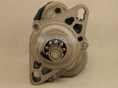 Starter 12 V FARCOM 103735