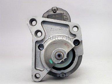 Starter 12 V FARCOM 103728