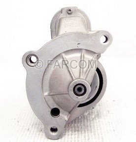 Starter 12 V FARCOM 104736