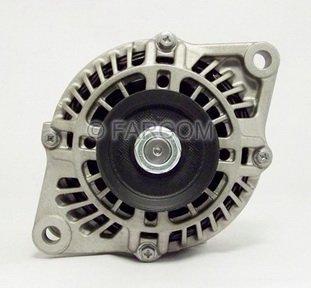 Generator 14 V FARCOM 113076
