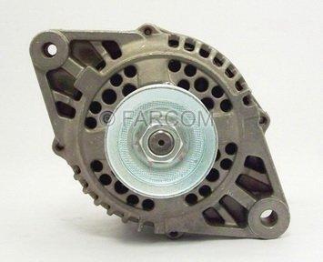 Generator 14 V FARCOM 118429