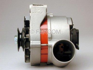 Generator 14 V FARCOM 118432